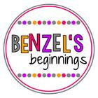 Benzel's Beginnings