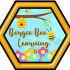 Bergie Bee Learning