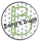 Berg's Bugs