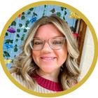 Berry Bright in 5th