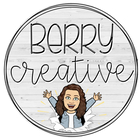Berry Creative