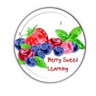 Berry Sweet Learning