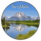 BerryMedia