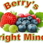 Berry's Bright Minds