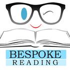 Bespoke Reading
