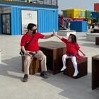 Best Assessments for KG-2