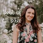 Best of Bree