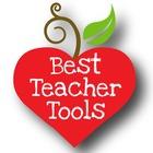 Best Teacher Tools
