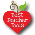Best Teacher Tools
