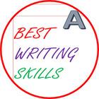 Best Writing Skills
