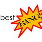 bestBAng