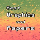 BestGraphicsAndPapers