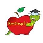 Bestteaching