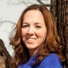 Beth Buckwalter