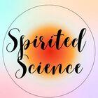 Elizabeth DeBoo