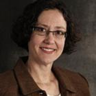 Beth Erlenborn