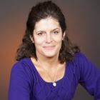 Beth Herrild