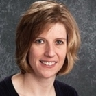 Beth Jahn