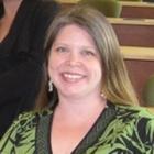 Beth Ohlson
