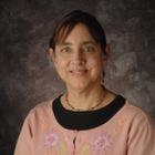 Beth Panitz