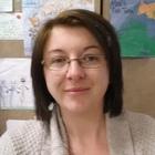 Beth Sedor