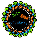 Beth Sies Creations for SLPs