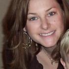 Beth Wusthoff