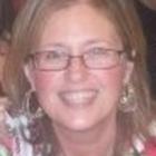 Beth Wagenaar