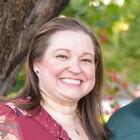 Bethany Cascante