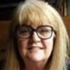 Betsy 3453 English Curriculum