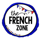 Betsy Belle The French Zone