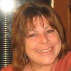 Betsy Martins