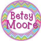 Betsy Moore