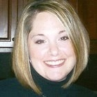 Betsy Tyner