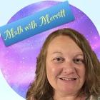 Betta Math