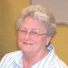 Bette Hinckley