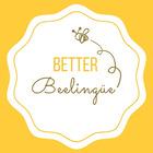 Better Beelingue