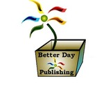 Better Day Books And Things