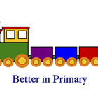 Better in Primary