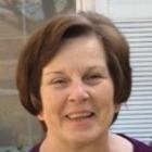Betty Garland