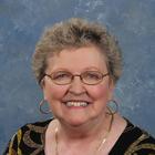 Betty Ward Cain