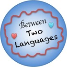 Between Two Languages