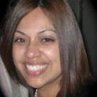 Beverly Gonzalez