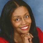 Beverly O'Neal-Easy Teach