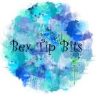 Bex Tip Bits
