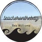 Bex Williams