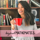 Beyond Mathematics