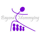 Beyond Mommying
