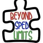 Beyond Sped Limits
