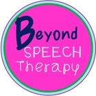 Beyond Speech Therapy